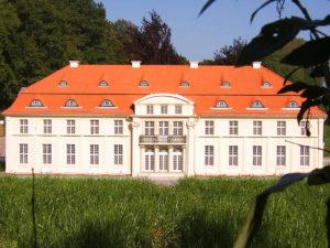 Schloss-Hasenwinkel_FB